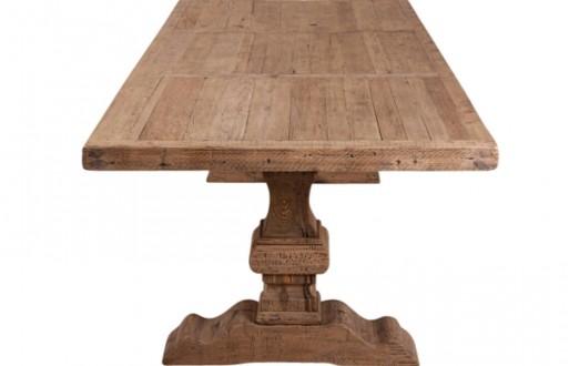 Gartenmobel Rattan Lounge Obi : Möbel Aus Pappel Sale white red oak melamine mdf board poplar for