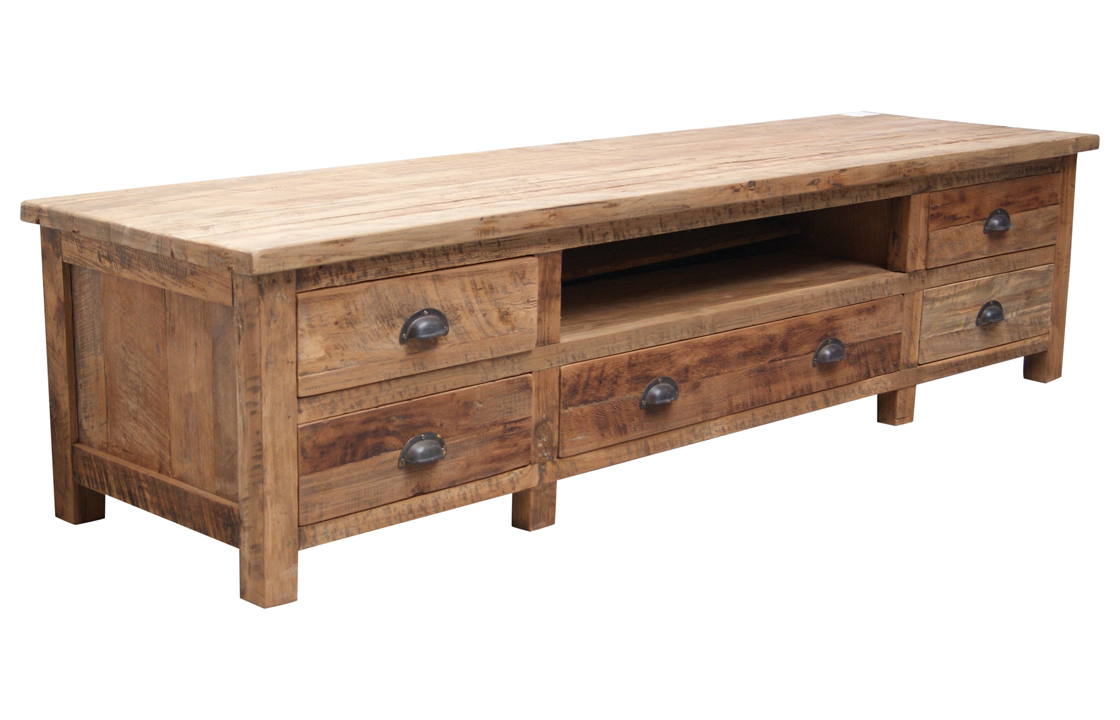 wundersch ne tv m bel jetzt online shoppen massive. Black Bedroom Furniture Sets. Home Design Ideas