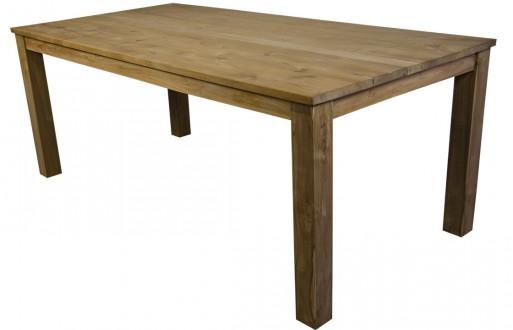 Esstisch-Renkum-Massivholz