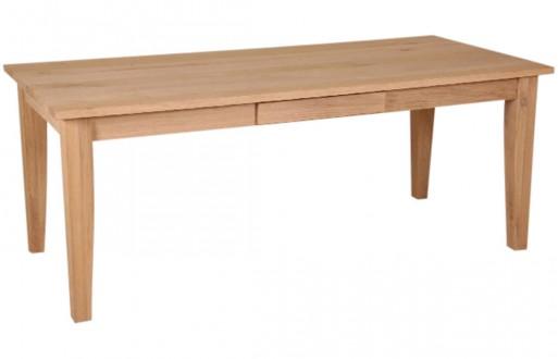 Tisch-hellbraun-Eiche-Massivholz-Esstisch-Standard-2