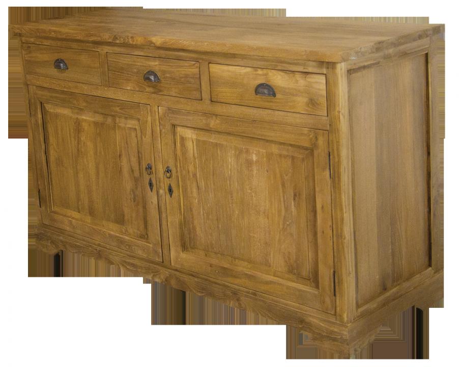 anrichte classic dr305 massive. Black Bedroom Furniture Sets. Home Design Ideas