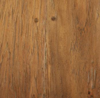 Denkleh-Holz