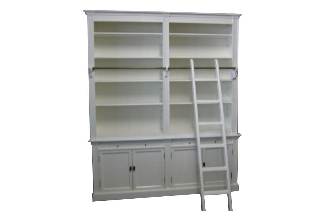 b cherschrank libre massive. Black Bedroom Furniture Sets. Home Design Ideas