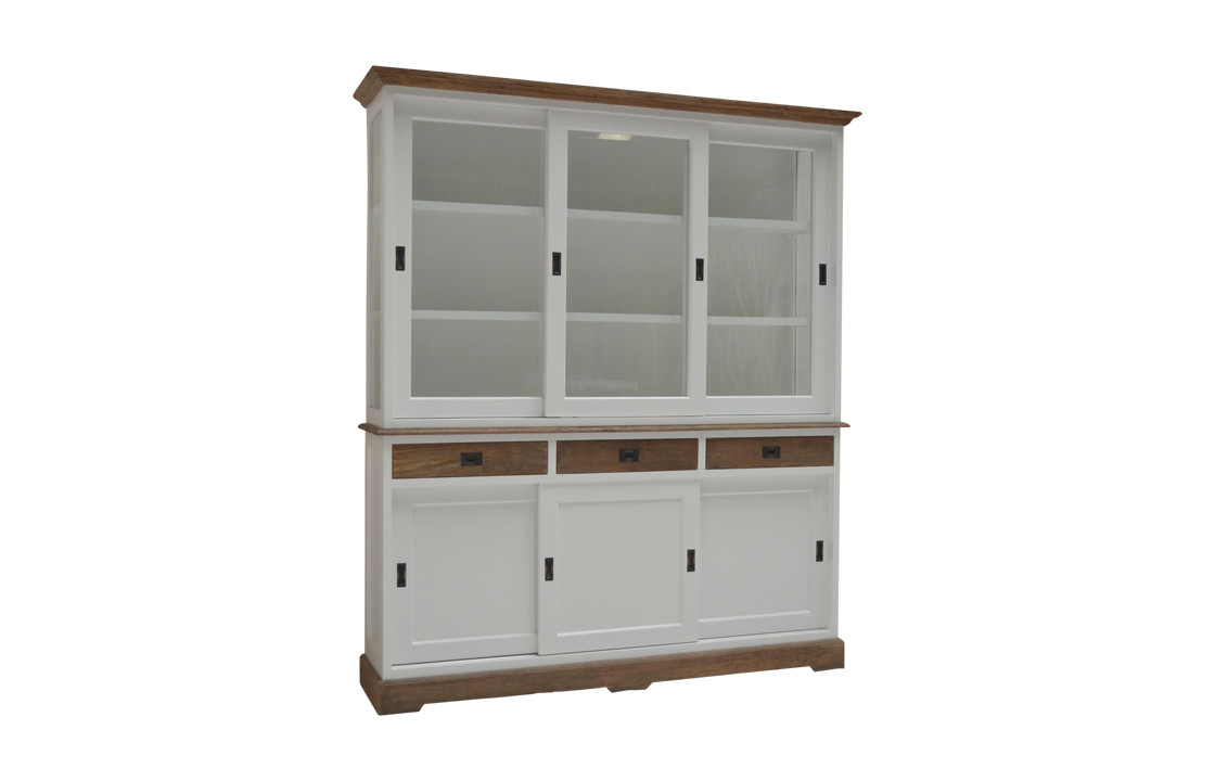 sch n buffetschrank grau zeitgen ssisch die besten. Black Bedroom Furniture Sets. Home Design Ideas