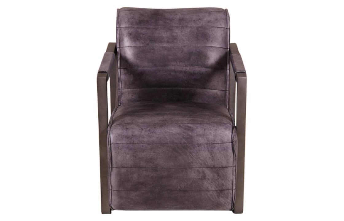 wundersch ne sofas sessel online shoppen massive. Black Bedroom Furniture Sets. Home Design Ideas