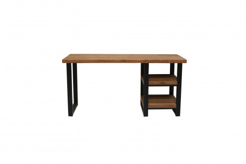 """Schreibtisch """"Besi"""" Kasar"""